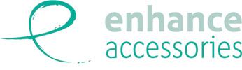 Enhance Accessories